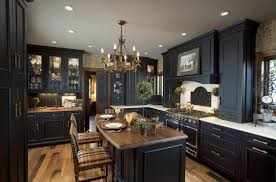 interior commercial kitchen lighting custom. Kitchen Styles Yacht Design Makeovers Custom Commercial Traditional Interior Lighting