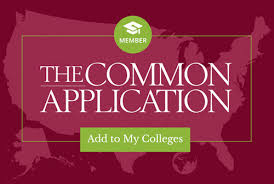 apply now university of michigan flint common application option