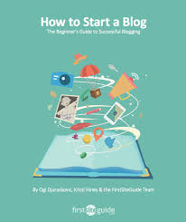 ebooks to teach you blogging and content marketing hongkiat 12 ebooks to teach you blogging and content marketing