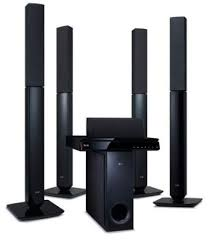 lg home theater 2016. lg dh6531t 5.1 dvd home theater system lg 2016 h