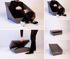 cool chairs design. Contemporary Cool Oyster Throughout Cool Chairs Design A