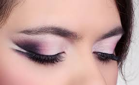 beautiful eye makeup pics arabic eye makeup look pinit