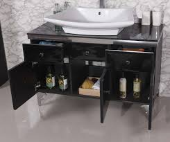 wall mount bathroom vanity modern bathroom floating vanities modern bathroom vanities
