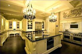 kitchen cabinets indianapolis cabinets craigslist indianapolis used kitchen cabinets