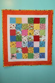 Berenstain Bears Bear Country Quilt by KRaeDesign on Etsy | Baby ... & Berenstain Bears Bear Country Quilt by KRaeDesign on Etsy | Baby Quilts |  Pinterest | Berenstain bears, Country quilts and Bears Adamdwight.com