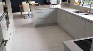 white kitchen floor tiles. Tag: Kitchen Vinyl Floor Tiles Designs White