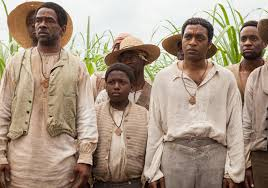twelve years a slave made me proud of african americans essay  our history is difficult but knowing the painful truth can help us heal