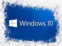 Resultado de imagem para windows 10