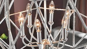 medium size of chandelier outdoor gazebo chandelier home depot outdoor lighting outdoor solar chandelier for