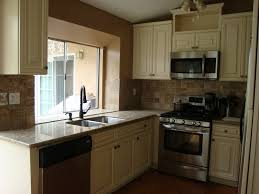 Antique Cabinets For Kitchen Granite For Antique White Kitchen Cabinets 13582020170518