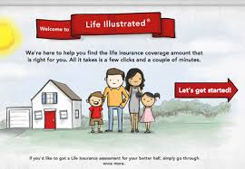 What Life Insurance Amount Is Right For Me Business Driven Network Inspiration State Farm Life Insurance Quote