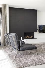 living room taipei woont love: minimalist interior   minimalist interior