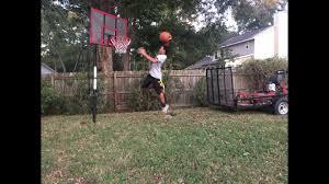diy backyard basketball court. Modren Diy YouTube Premium On Diy Backyard Basketball Court