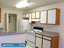 garden city apartments for rent. The Trails Of Garden City Apartments | City, KS For Rent H
