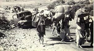 essays archives foreign policy journal benny morris s untenable denial of the ethnic cleansing of