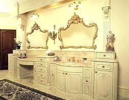ornate bathroom vanity ornate bathroom vanities full image for ornate bathroom vanities lovely using furniture vanity ornate bathroom vanity