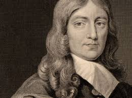 john milton takfik namati tv john milton was born in 1608 in a district belonging to london during his life he was afflicted blindness about which he wrote a sonnet a poem