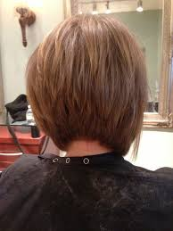 Inverted Bob Hairstyles 88 Stunning 24 Best Bobs Images On Pinterest Bob Hairstyles Bobs And Hair Dos