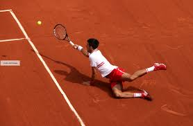 Roland Garros | La preview dei quarti di finale
