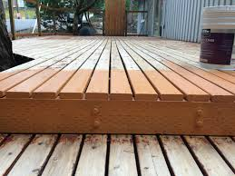 Home Depot Behr Wood Stain Color Chart Decorations Use Home Depot Stain For Your Wood Staining