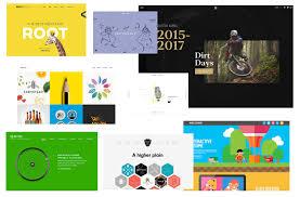 Cover Page For Portfolio Graphic Design Portfolio Cover Page Examples Mult Igry Com