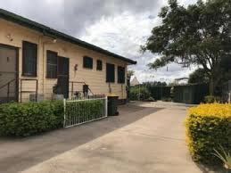 properties for rent by owner properties for rent in emerald for rent owner emerald mitula