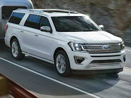 new 2018 ford expedition. perfect new to new 2018 ford expedition