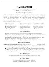 Skills And Abilities For Resume Resume Relevant Skills Examples Magnificent Skills And Abilities For Resume
