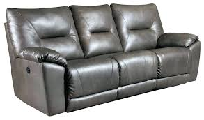 southern motion power recliner reviews southern motion furniture reviews southern motion furniture