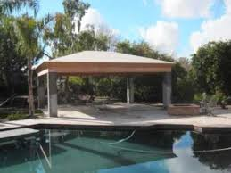 hip roof patio cover plans. Arizona Gazebos, Pergolas, \u0026 Patio Covers - Momentum Construction YouTube Hip Roof Cover Plans