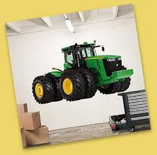 29 john deere giant wall decals john deere giant wall decals rungreencom mcnettimages com