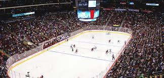 Arizona Coyotes Tickets 2019 20 Vivid Seats