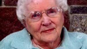 Mary E. Burgard | Obituaries | aberdeennews.com