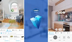 You Remodel lowes tangos with google to help you remodel your home in 8179 by uwakikaiketsu.us