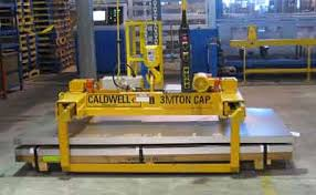 sheet lifter our products engineered lifting products and solutions