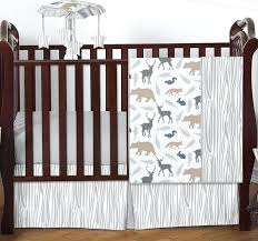target baby bedding medium size of baby bedding sets for girl at target crib sheets best