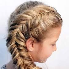 How To Make Cool Hairstyle 60 best hair style images hair style how to make 2238 by stevesalt.us