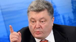 Кличко заявив, що знову балотуватиметься на пост мера Києва - Цензор.НЕТ 722