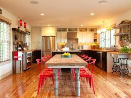 open kitchen dining room designs. Unique Designs Open Kitchen Dining Room Full Size Of Ideas Photos And Rooms Design Floor  Plans On Open Kitchen Dining Room Designs E