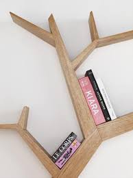 kids furniture bookcase in tree design furniture inspire bookshelf ideas alongside wall mount varnished wood