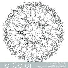 Coloring Outstanding Free Intricate Coloring Pages Sheets Adults