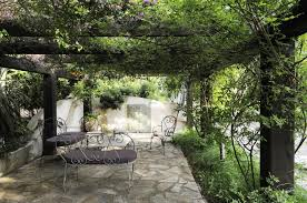 french cast iron garden photos country french outdoor furniture pergola with cast iron outdoor