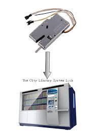 Vending Machine Electronic Lock Best China Vending Machine Lock Small Lock Letter Box Lock Urn Storage