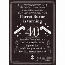laser party invitations beautiful 40th birthday invites free gallery baby shower invitations ideas