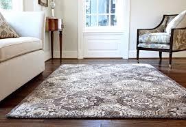 wayfair rugs idea