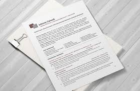 Fwt Home Resume Writing Career Coaching And Outplacement