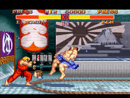 street fighter ii the world warrior download game gamefabrique