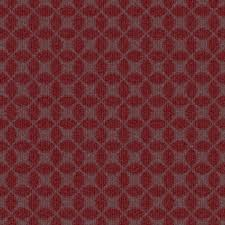 seamless red carpet texture. Seamless Red Carpet Texture Pattern A