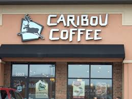 Caribou coffee's headquarters is in alexandria, mn. Edina Caribou Coffee Locations Not Among The 160 Slated For Closure Edina Mn Patch