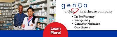genoa a qol healthcare company home latest news
